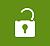lock icon logo - Busty Sis